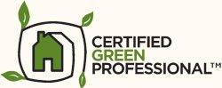 cgp-logo_cgp