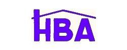hba-3